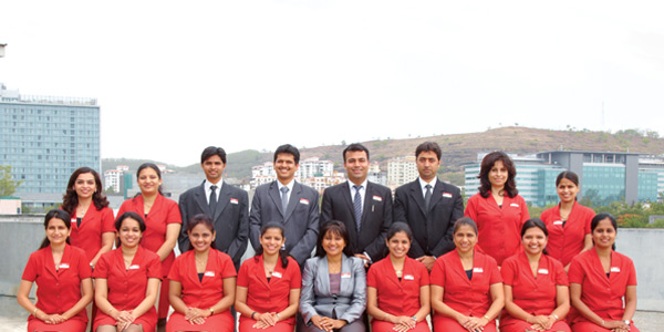 corporate tour experts, corporate tours, corporate tour expertise